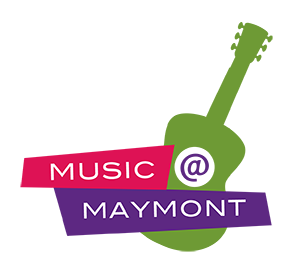 Music at Maymont